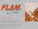 www.flamconcept.be
