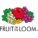 fruit-of-the-loom8